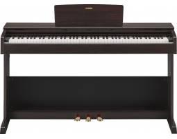 YAMAHA YDP-103R Цифровое пианино