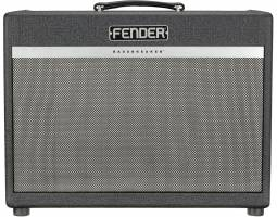 FENDER BASSBREAKER 30R Гитарный комбоусилитель