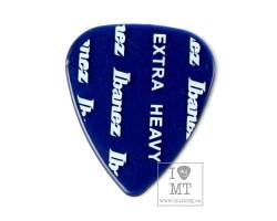IBANEZ ANL141 BLUE EXTRA HEAVY Медіатор