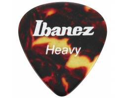 IBANEZ ACE161 SHELL HEAVY Медіатор
