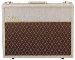 VOX AC15HW1X Гітарний комбопідсилювач