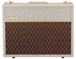 VOX AC15HW1X Гитарный комбоусилитель