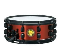 TAMA RB1455 Малый барабан
