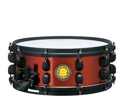 Купить TAMA RB1455 Малый барабан онлайн