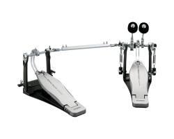 TAMA HPDS1TW Педаль для бас-барабана