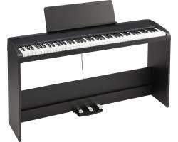 KORG B2SP-BK Цифрове піаніно