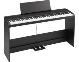 KORG B2SP-BK Цифровое пианино