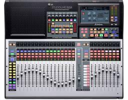 PRESONUS StudioLive 32SX Микшерный пульт