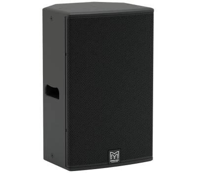Купить MARTIN AUDIO Blackline X Powered XP12 Акустическая система онлайн