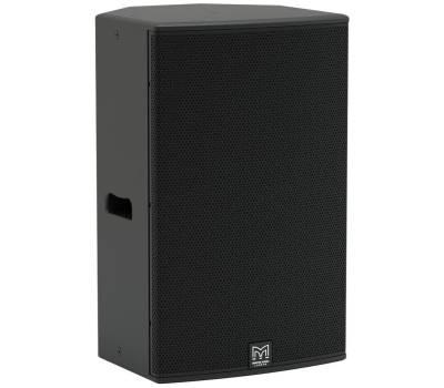 Купить MARTIN AUDIO Blackline X Powered XP15 Акустическая система онлайн