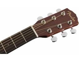 FENDER CC-60SCE WN NAT Гитара электроакустическая
