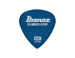 IBANEZ PA16HRG DB Медиатор