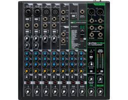 MACKIE PROFX10V3 Мікшерний пульт