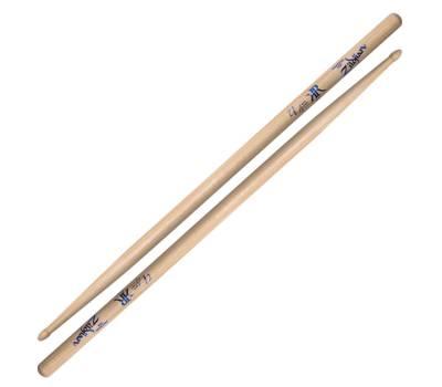 Купить ZILDJIAN KAZ RODRIGUEZ ARTIST SERIES DRUMSTICKS Барабанные палочки онлайн