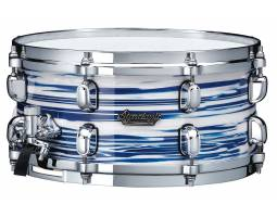 TAMA MRS1465-BWO Малый барабан