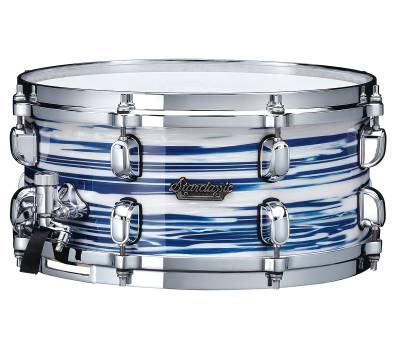 Купить TAMA MRS1465-BWO Малый барабан онлайн