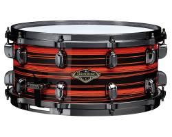 TAMA WBSS65-NOO Малый барабан