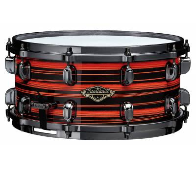 Купити TAMA WBSS65-NOO Малий барабан онлайн