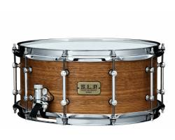 TAMA LSG1465-SNG Малий барабан