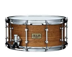 TAMA LSG1465-SNG Малый барабан