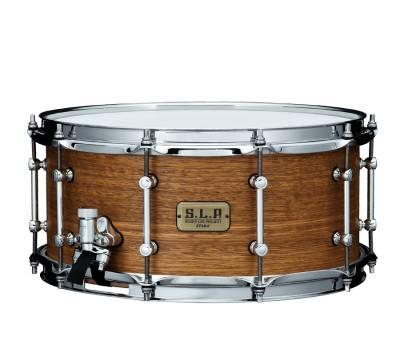 Купить TAMA LSG1465-SNG Малый барабан онлайн