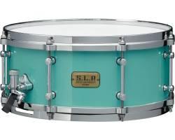 TAMA LSP146-TUQ Малий барабан