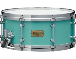 TAMA LSP146-TUQ Малый барабан