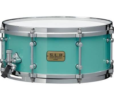 Купить TAMA LSP146-TUQ Малый барабан онлайн