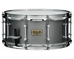 TAMA LSS1465 Малий барабан