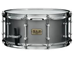 TAMA LSS1465 Малый барабан
