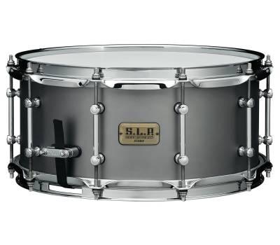 Купить TAMA LSS1465 Малый барабан онлайн