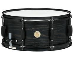 TAMA WP1465BK-BOW Малий барабан