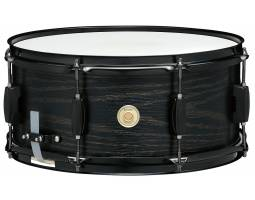 TAMA WP1465BK-BOW Малый барабан