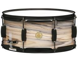 TAMA WP1465BK-NZW Малий барабан
