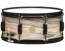 TAMA WP1465BK-NZW Малый барабан