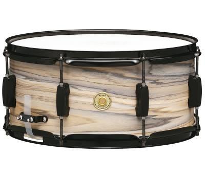 Купить TAMA WP1465BK-NZW Малый барабан онлайн