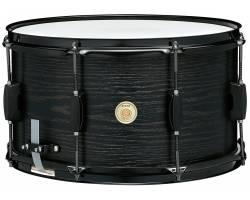 TAMA WP148BK-BOW Малий барабан