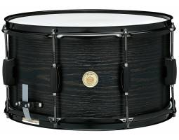 TAMA WP148BK-BOW Малый барабан