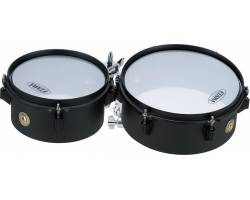 TAMA MT810STBK Малий барабан