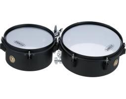 TAMA MT810STBK Малый барабан