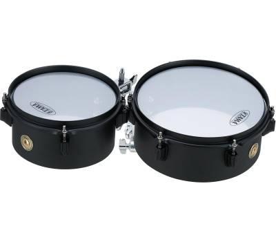 Купить TAMA MT810STBK Малый барабан онлайн