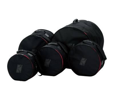 Купить TAMA DSS50S Набор чехлов для барабанов онлайн