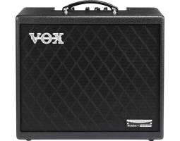 VOX CAMBRIDGE 50 Гитарный комбоусилитель