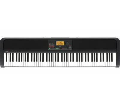 Купити KORG XE20 Цифрове піаніно онлайн