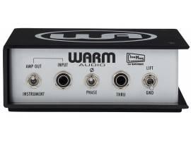 WARM AUDIO WA-DI-P Дибокс