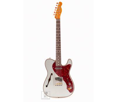 Купити FENDER CUSTOM SHOP ARTISAN THINLINE TELE LTD Електрогітара онлайн