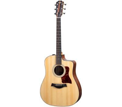 Купить TAYLOR GUITARS 210ce PLUS Гитара электроакустическая онлайн