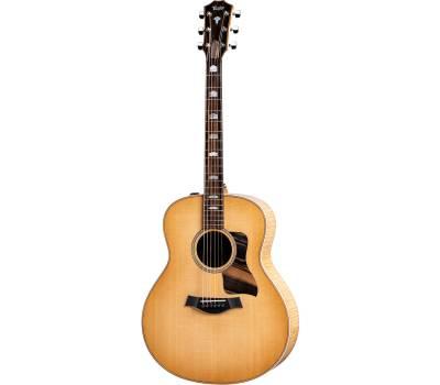 Купить TAYLOR GUITARS 618e Гитара электроакустическая онлайн