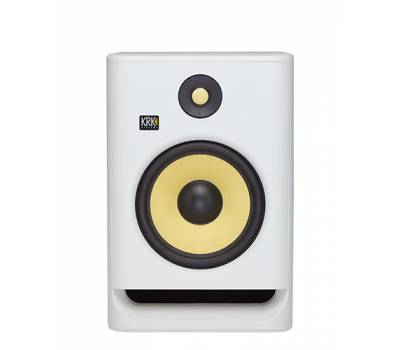 Купить KRK RP8G4WN Студийный монитор онлайн