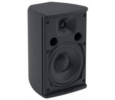 Купить MARTIN AUDIO A55 Акустическая система онлайн